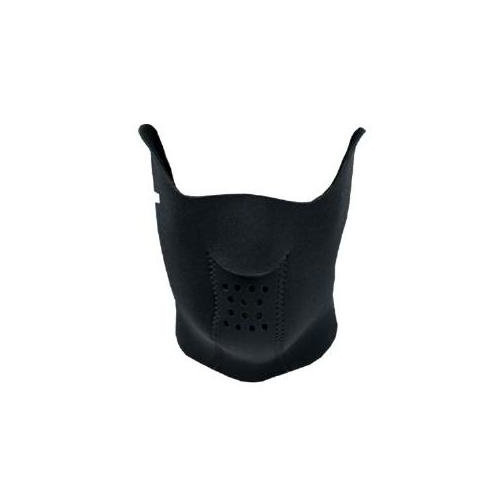 Подшлемник DEMON Neoprene Face Guard Unisex 0